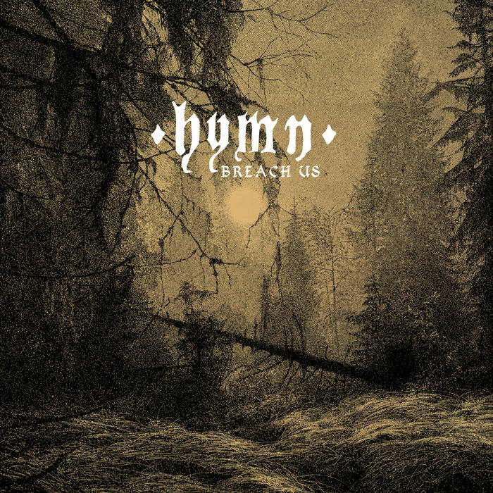 Hymn – Breach Us (Review)
