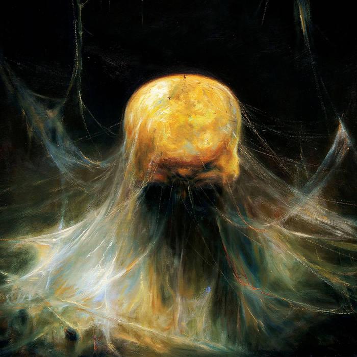 Jupiterian – Protosapien(Review)