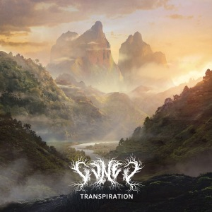 Ovnev - Transpiration