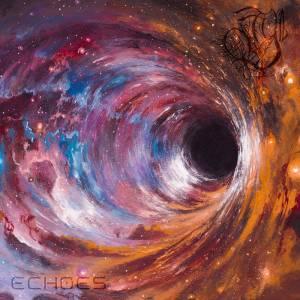 Wills Dissolve - Echoes