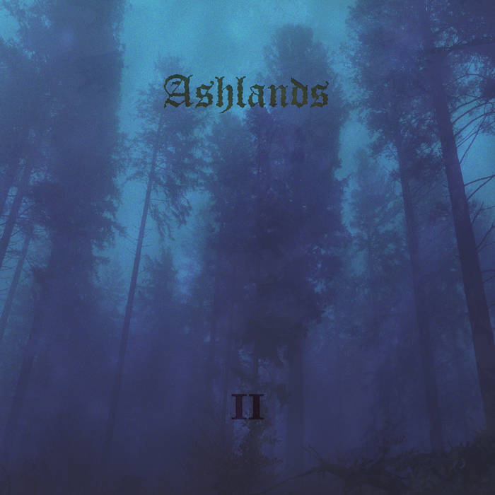 Ashlands – Ashlands II (Review)
