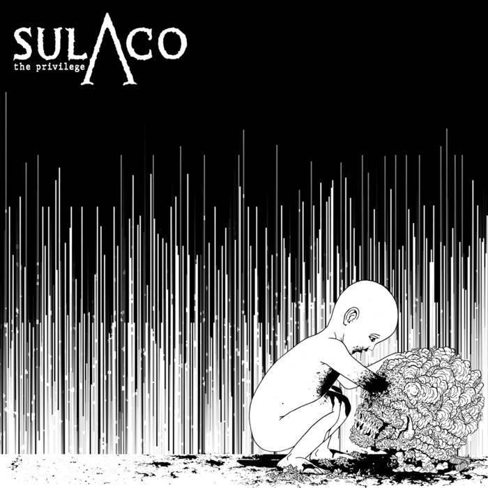 Sulaco – The Privilege (Review)