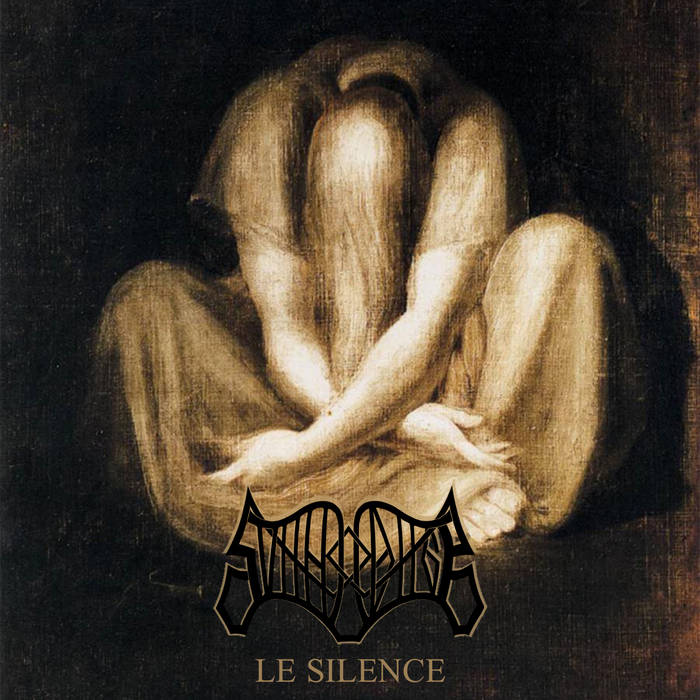Sunnudagr – Le Silence (Review)
