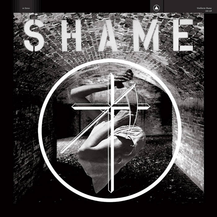 Uniform – Shame (Review)