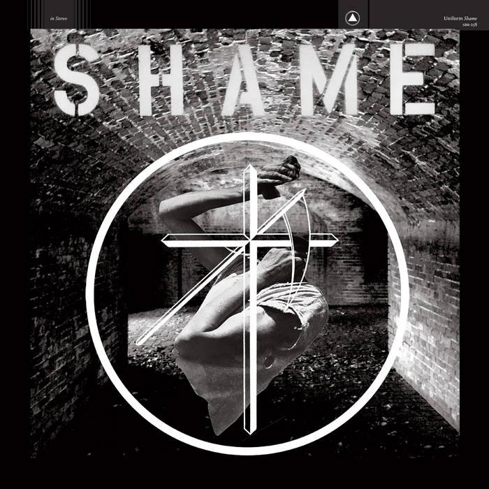 Uniform – Shame(Review)