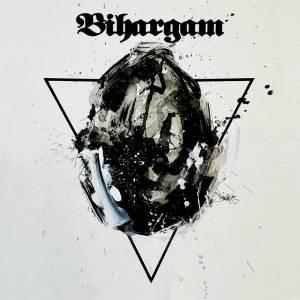 Bihargam - Ove Tenebrae
