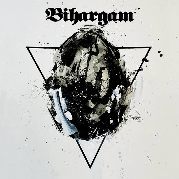 Bihargam – Ove Tenebrae(Review)