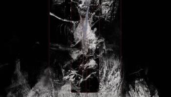 Cult Burial - Cult Burial