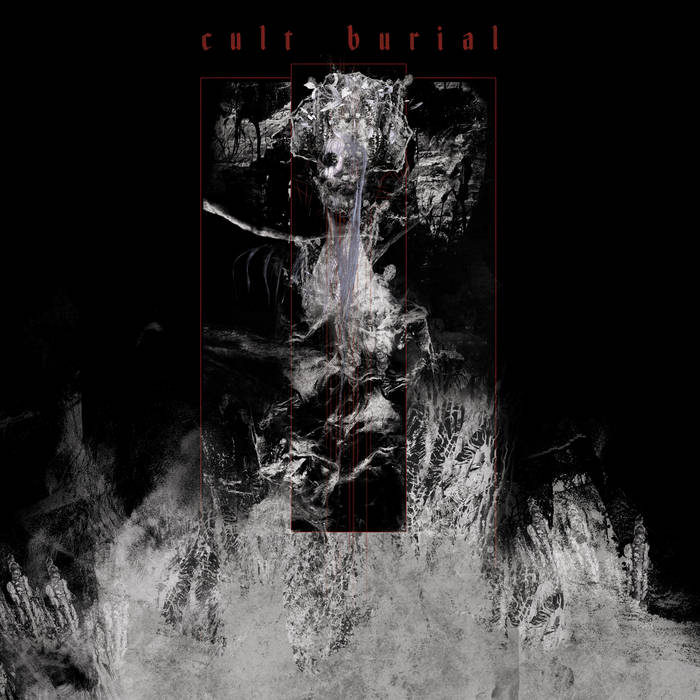 Cult Burial – Cult Burial (Review)