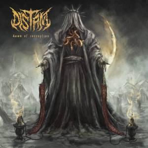 Distant - Dawn of Corruption