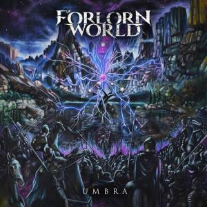Forlorn World - Umbra