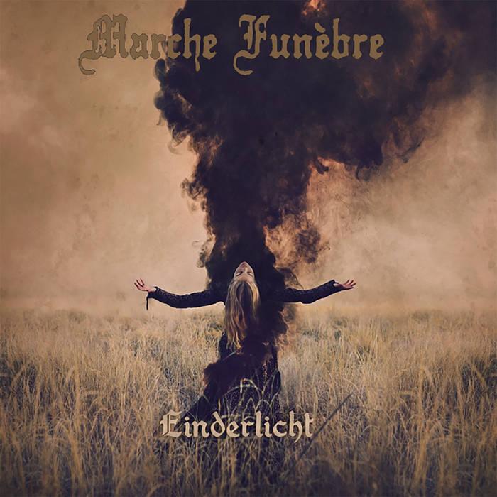 Marche Funèbre – Einderlicht(Review)