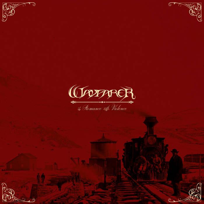 Wayfarer – A Romance with Violence(Review)