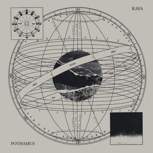 Pothamus – Raya(Review)