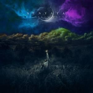 Sunyata - The Great Beyond