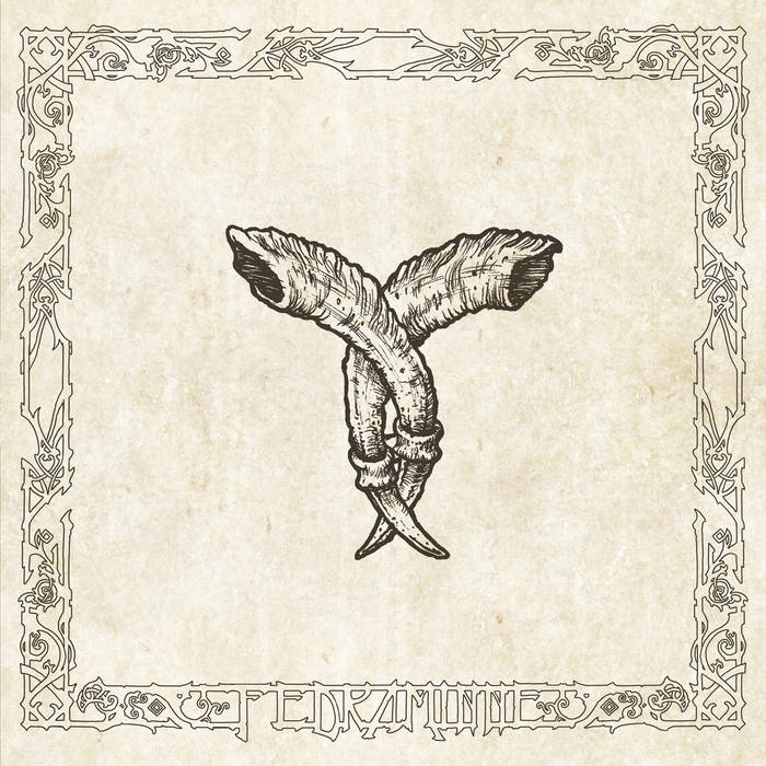 Varde – Fedraminne (Review)