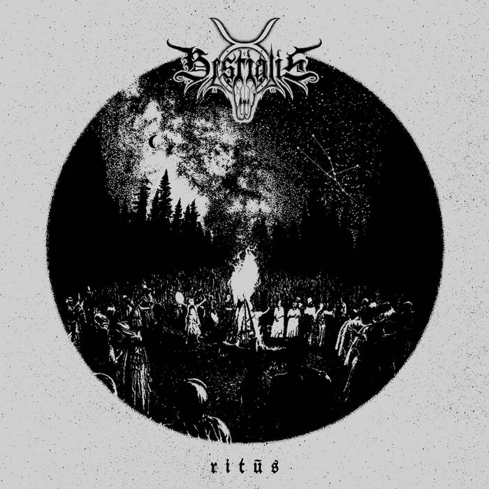 Bestialis – Ritus (Review)