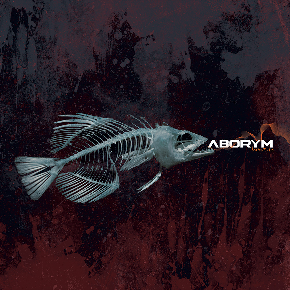 Aborym – Hostile (Review)
