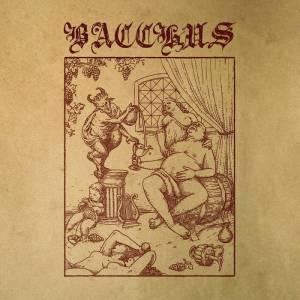 Bacchus - Bacchus