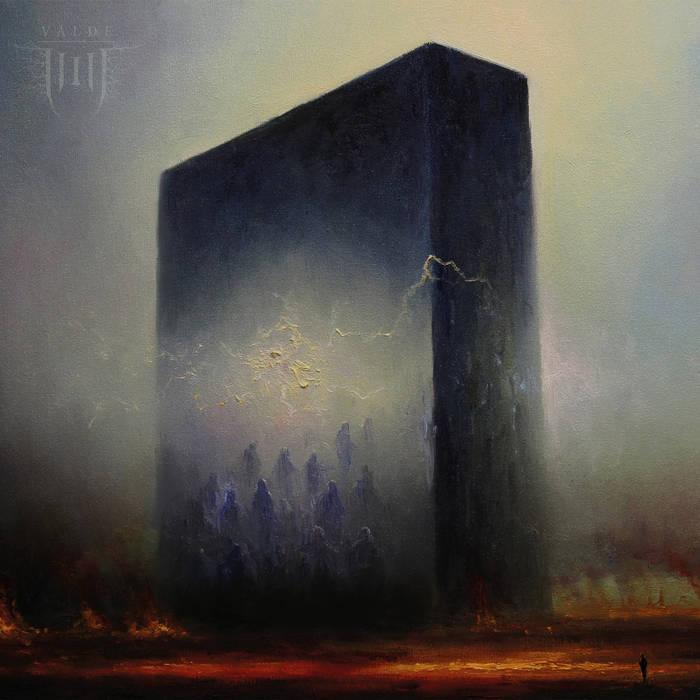 Humanity's Last Breath – Välde(Review)