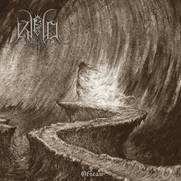 Kjeld – Ôfstân(Review)