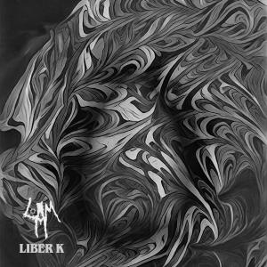 Lam - Liber K