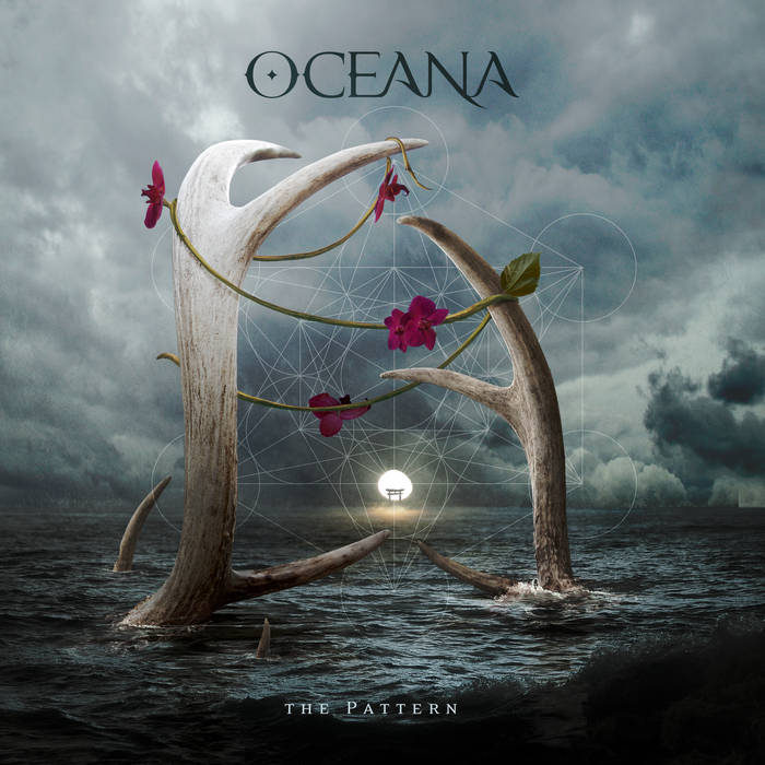Oceana – The Pattern (Review)