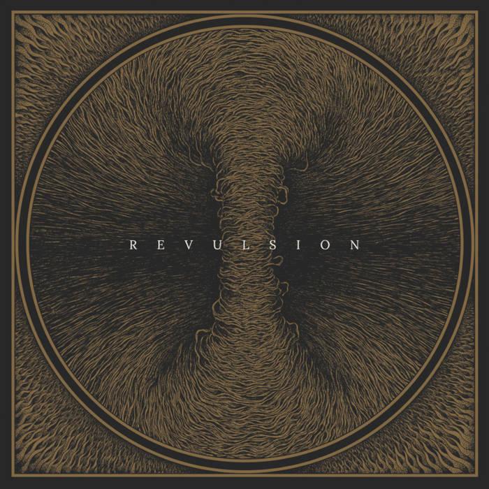 Revulsion – Revulsion(Review)