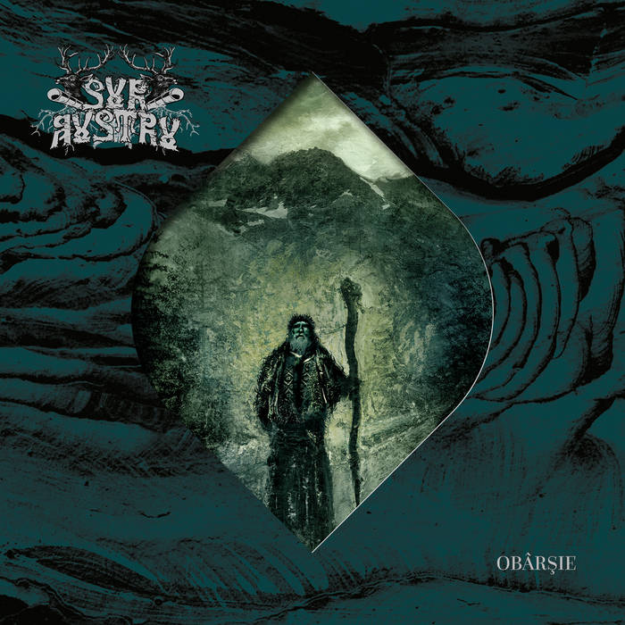 Sur Austru – Obârșie (Review)