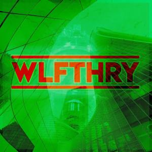 Wolf Theory - WLFTHRY