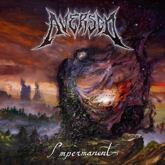 Aversed – Impermanent (Review)