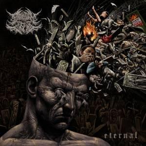Bound in Fear - Eternal