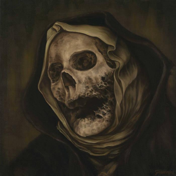 Deconsecration/Re-Buried – Split(Review)