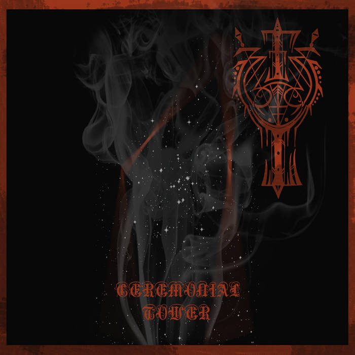 Feral Light – Ceremonial Tower(Review)