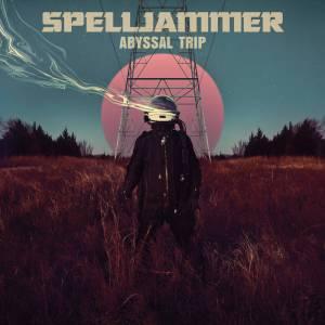 Spelljammer - Abyssal Trip