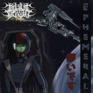 The Lylat Continuum - Ephemeral