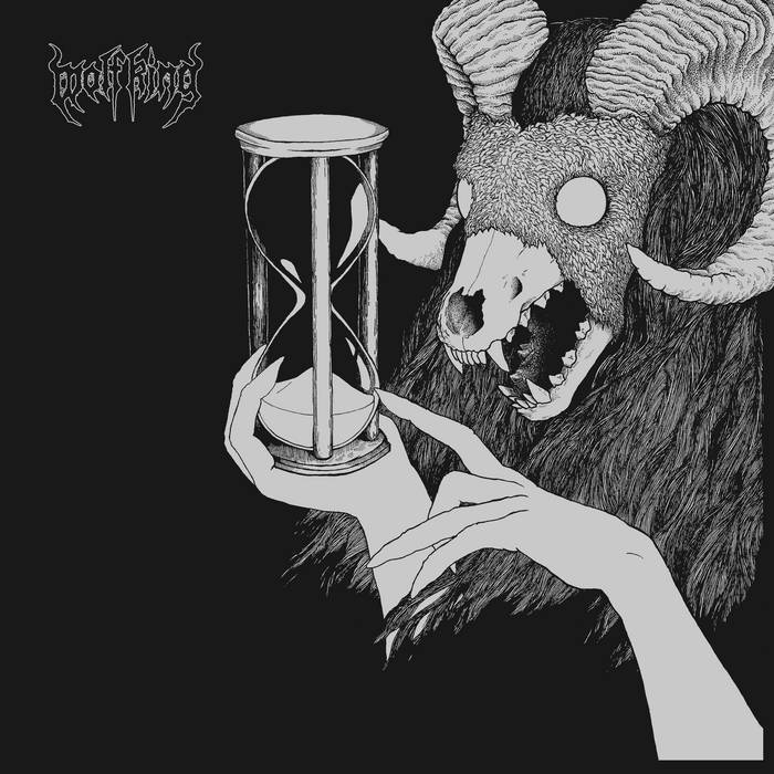 Wolf King – The Path of Wrath(Review)