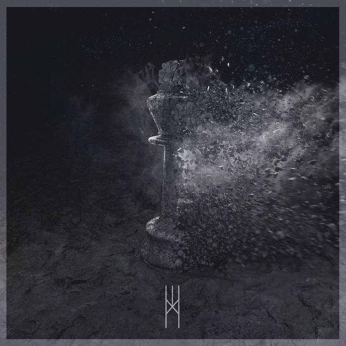 Crown – The End of All Things(Review)