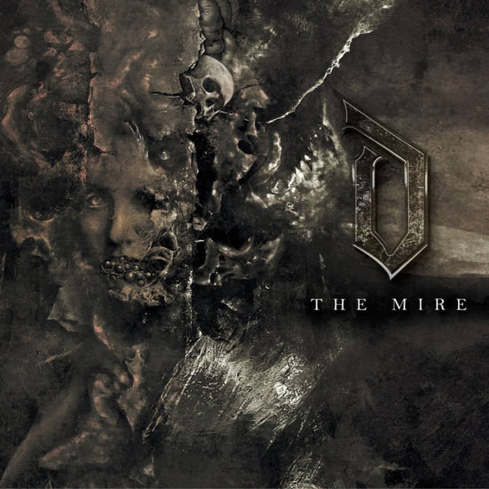 Deception – The Mire(Review)
