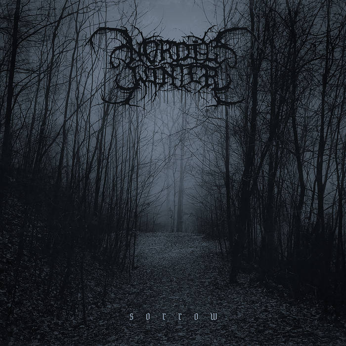 Nordicwinter – Sorrow (Review)