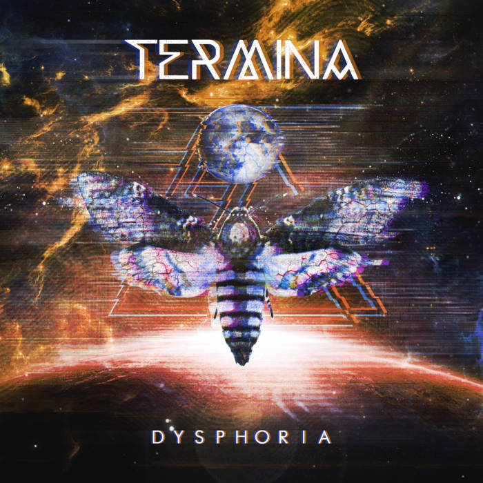 Termina – Dysphoria (Review)
