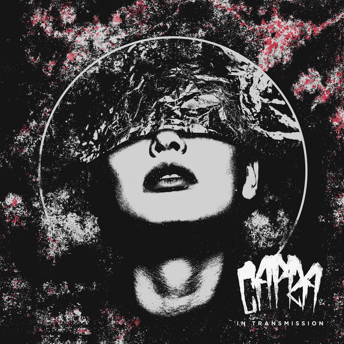 Capra – In Transmission (Review)