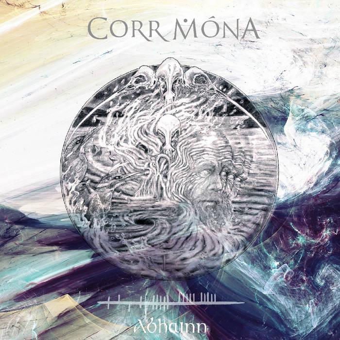 Corr Mhóna – Abhainn(Review)