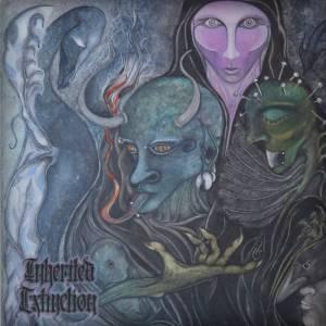 Inherited Extinction - Morai