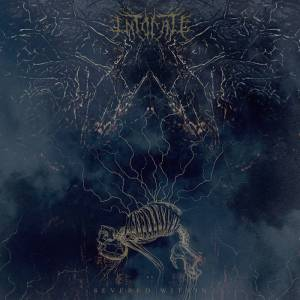 Intonate - Severed Within