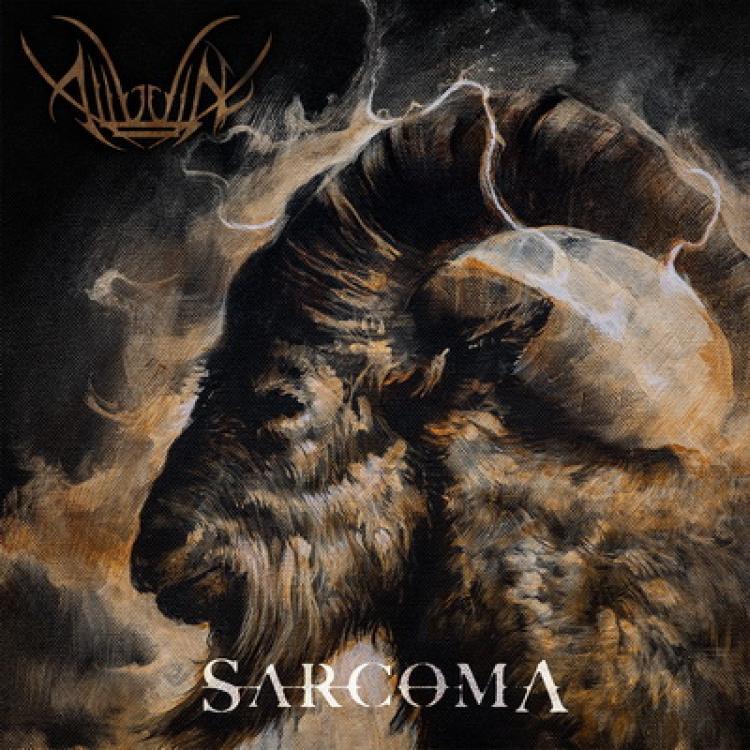 Alluvial – Sarcoma(Review)