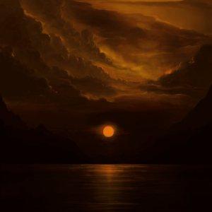 Thy Darkened Shade Amestigon Inconcessus Lux Lucis Shaarimoth - SamaeLilith A Conjunction of the Fireborn - Split