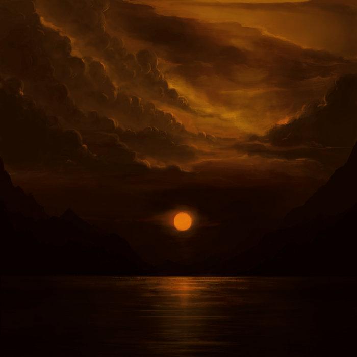 Thy Darkened Shade/Amestigon/Inconcessus Lux Lucis/Shaarimoth – SamaeLilith: A Conjunction of the Fireborn – Split(Review)