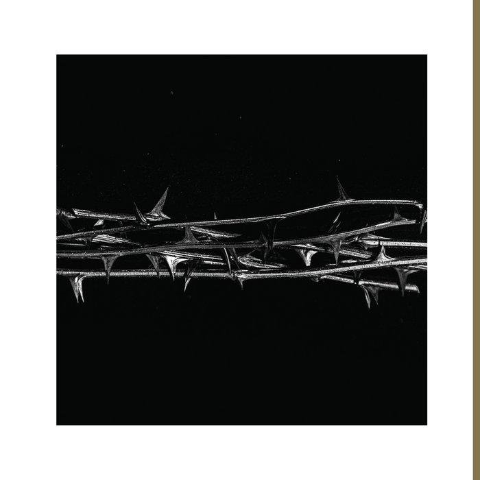 Amenra – De Doorn(Review)