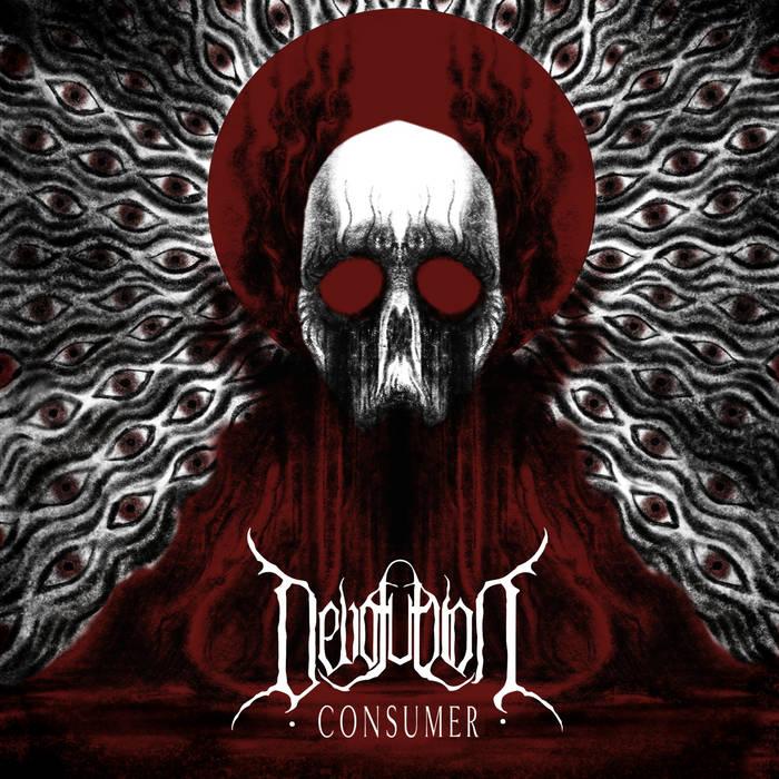 Devolution – Consumer(Review)